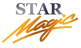 Star Magic